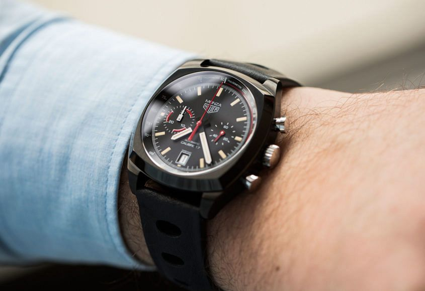 tag-heuer-monza-cr2080-5