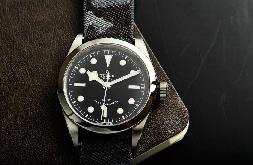 tudor-black-bay-36-1
