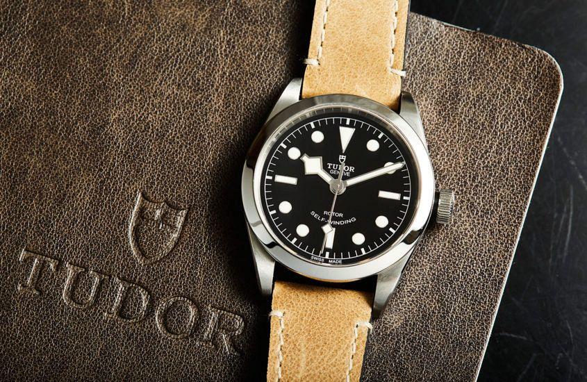tudor-black-bay-36-2