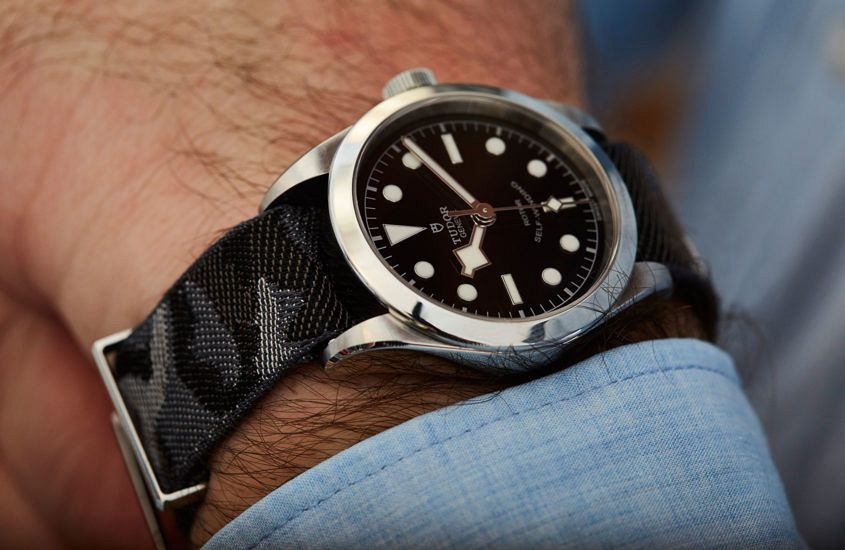 tudor-black-bay-36-3