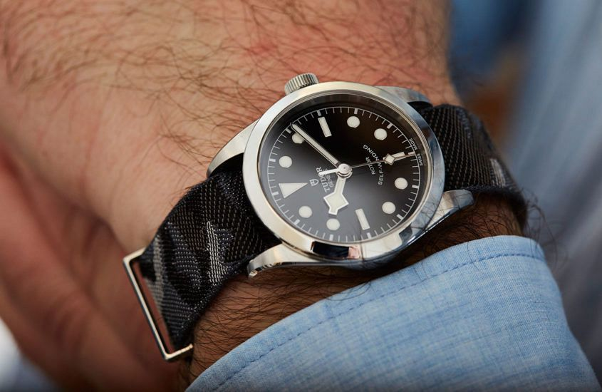 tudor-black-bay-36-4