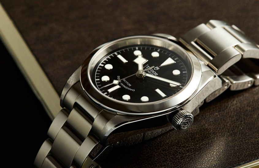 tudor-black-bay-36-6