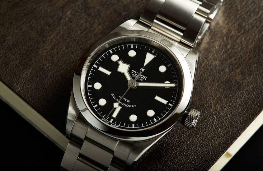tudor-black-bay-36-7