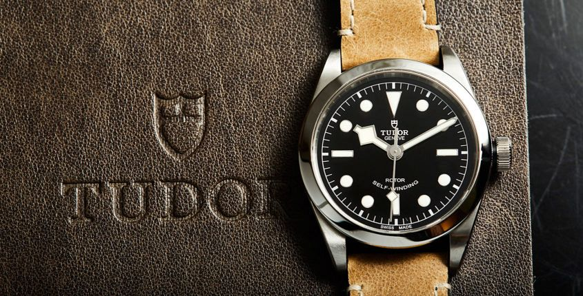 tudor-black-bay-36-8