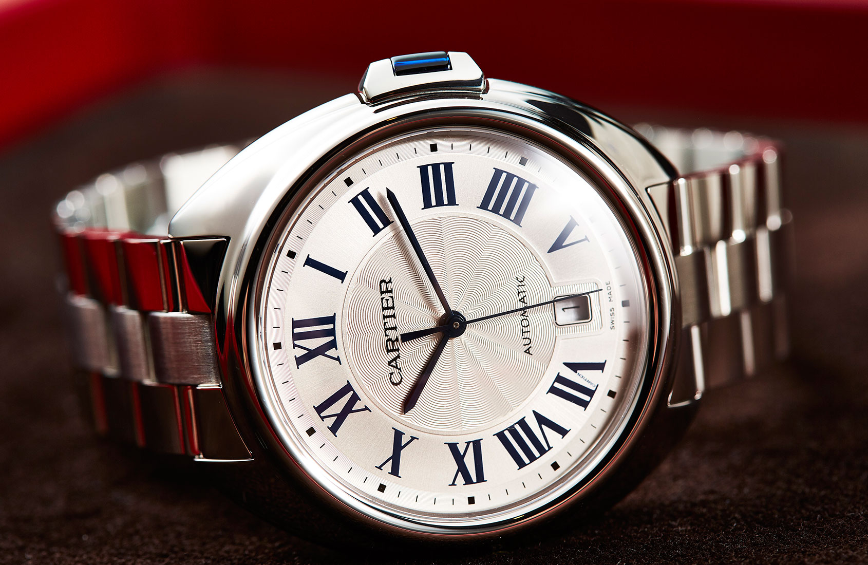 cartier-cle-steel-10