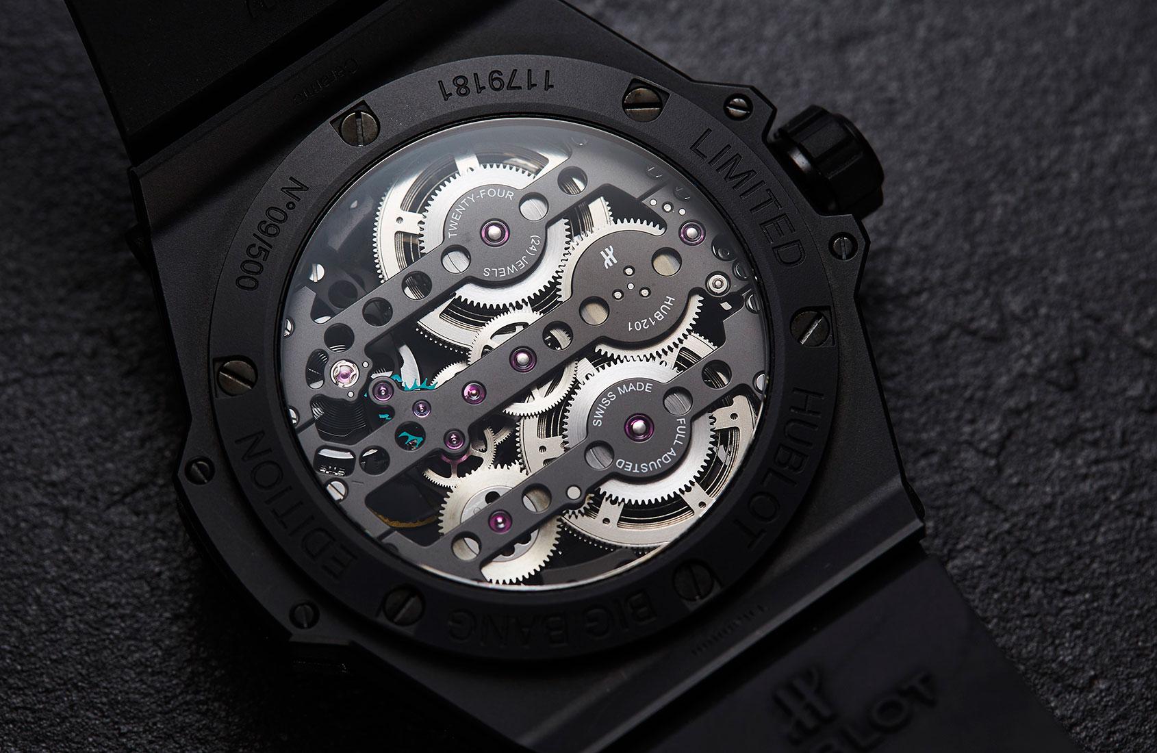 hublot-big-bang-meca-10-review-2