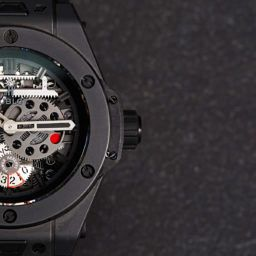 hublot-big-bang-meca-10-review-5