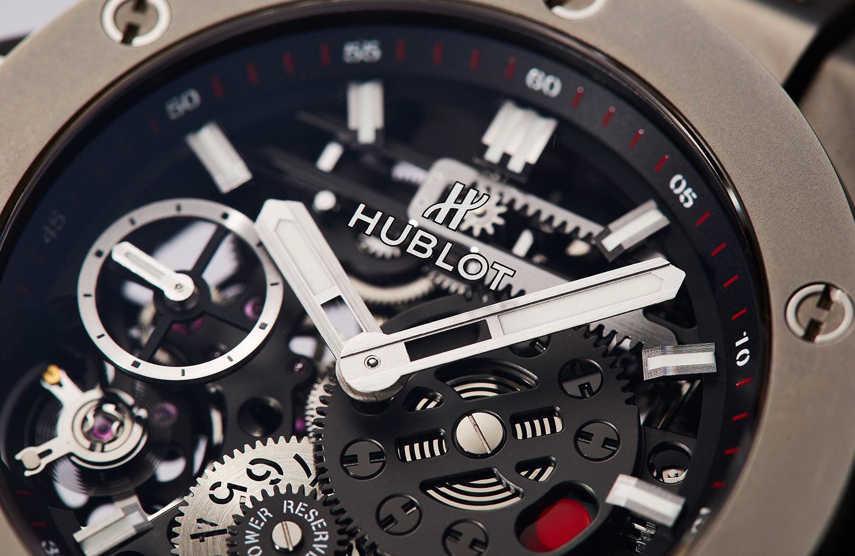 hublot-big-bang-meca-10-review-7