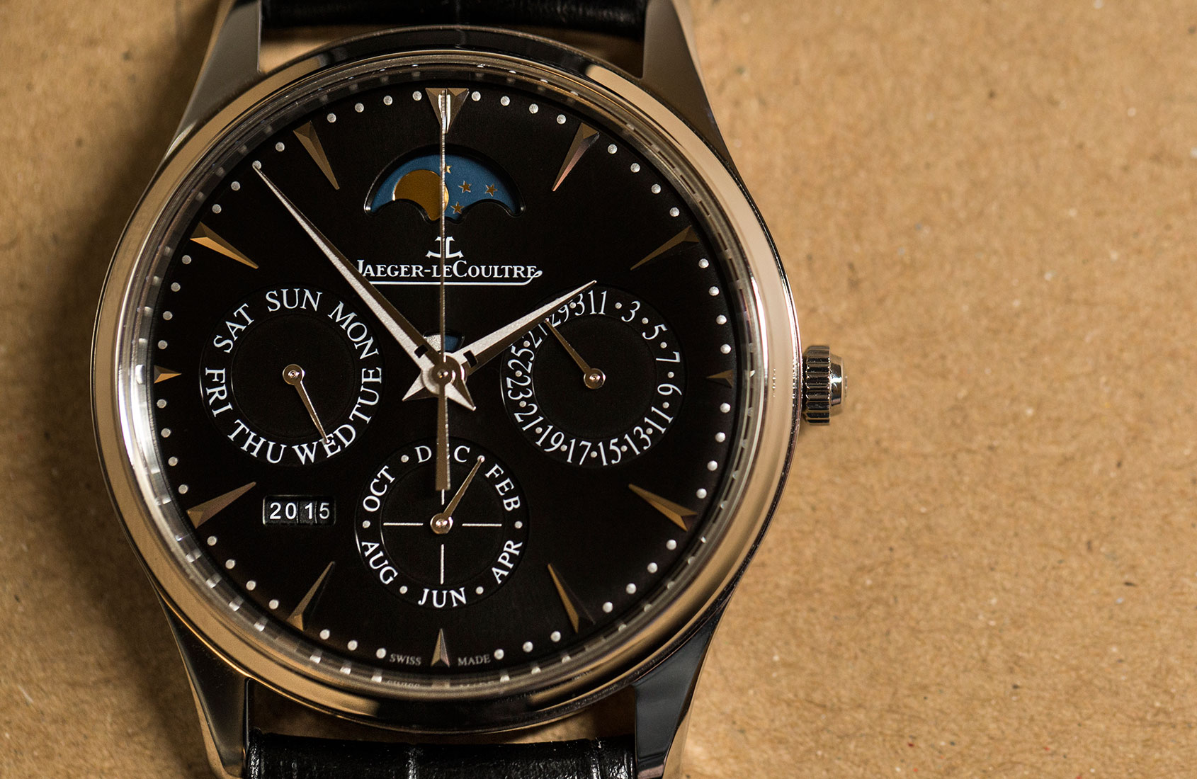 57c7308c90ab9 Jaeger-LeCoultre Master Ultra Thin Perpetual Calendar – Hands-on Review