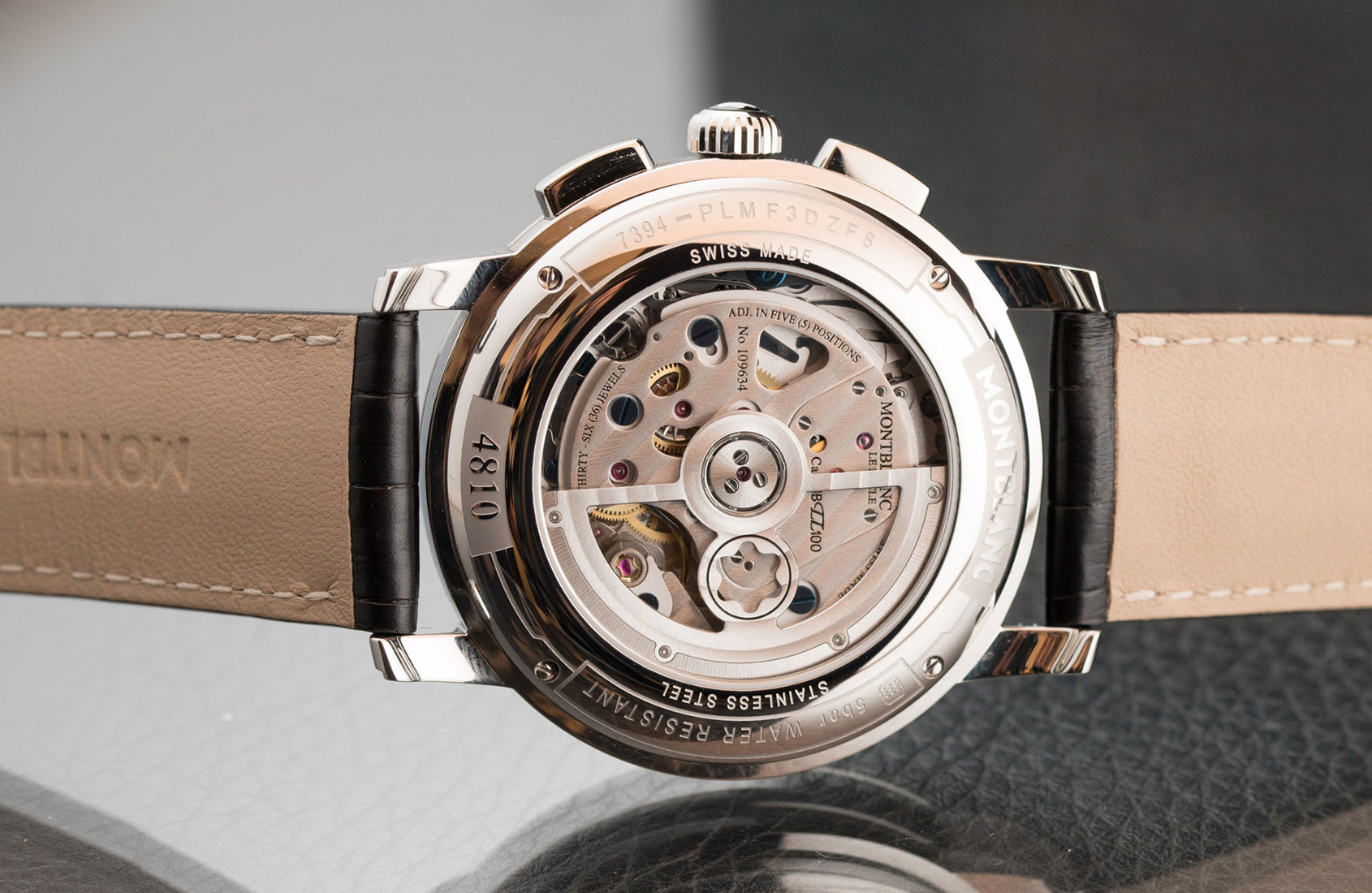 montblanc-4810-twinfly-chronograph-2