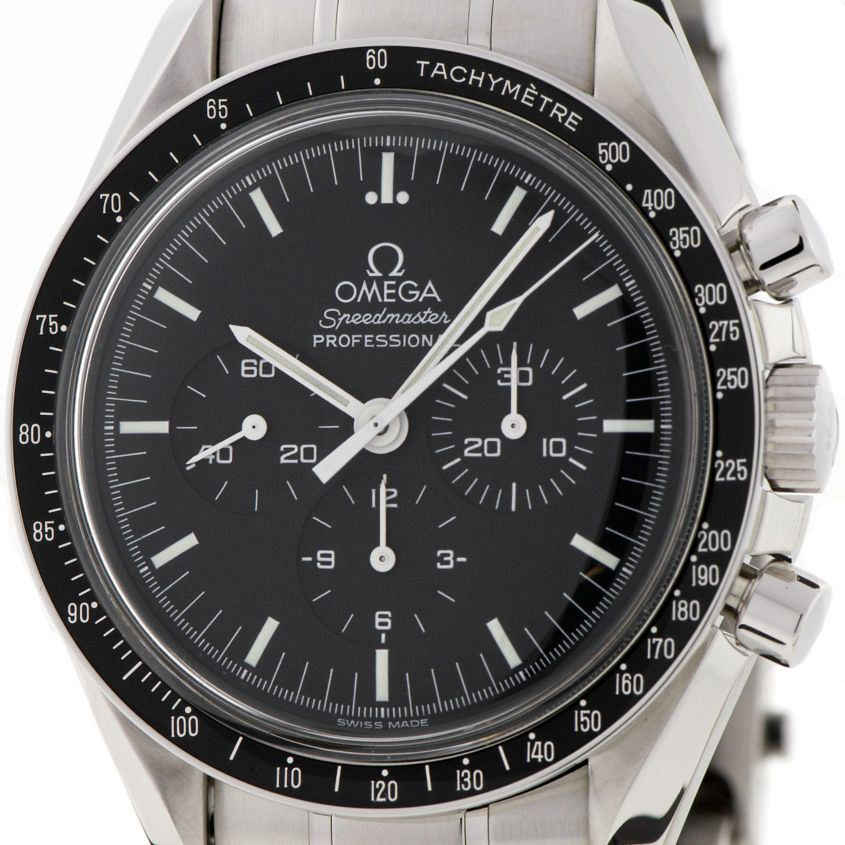 omega-speedmaster-professional-pic-by-michael-chylinski