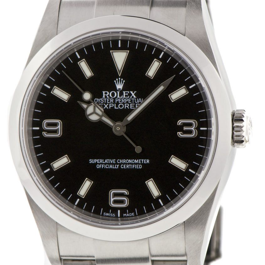 rolex-explorer-1-36mm-pic-by-michael-chylinski