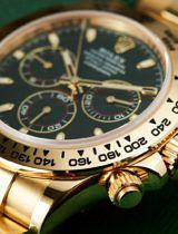 rolex-daytona-yellow-gold-green-dial-116508-5