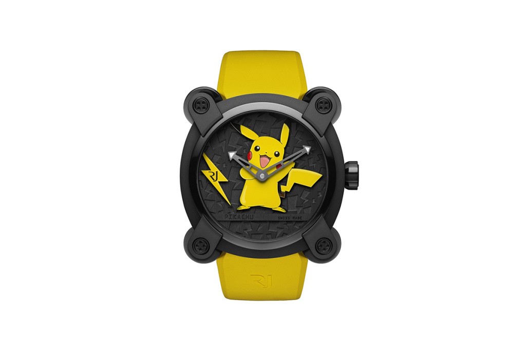 romaine-jerome-pokemon-watch