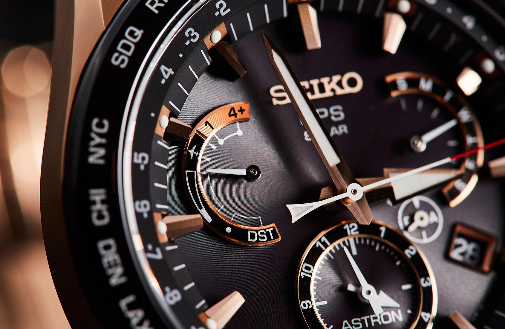 seiko-astron-4