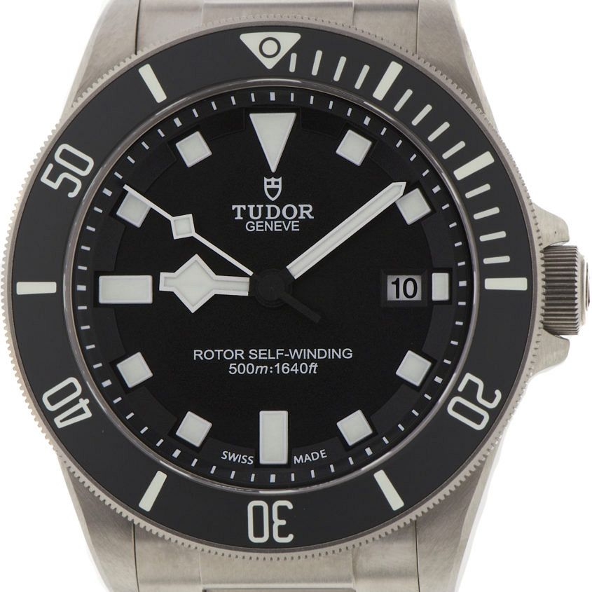 tudor-pelagos-pic-by-michael-chylinski