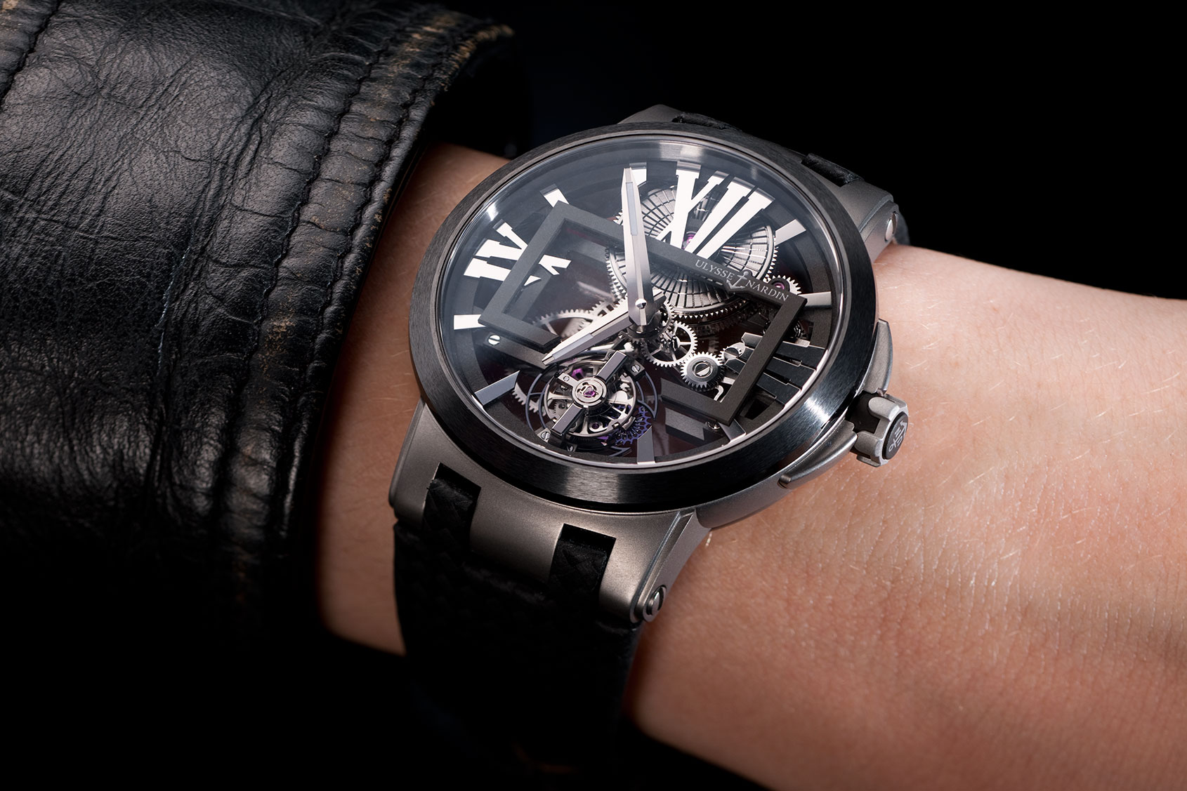 ulysse-nardin-executive-tourbillon-1