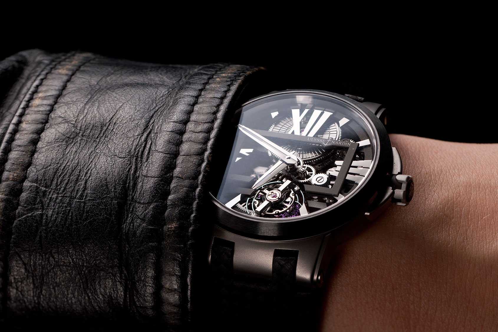 ulysse-nardin-executive-tourbillon-2