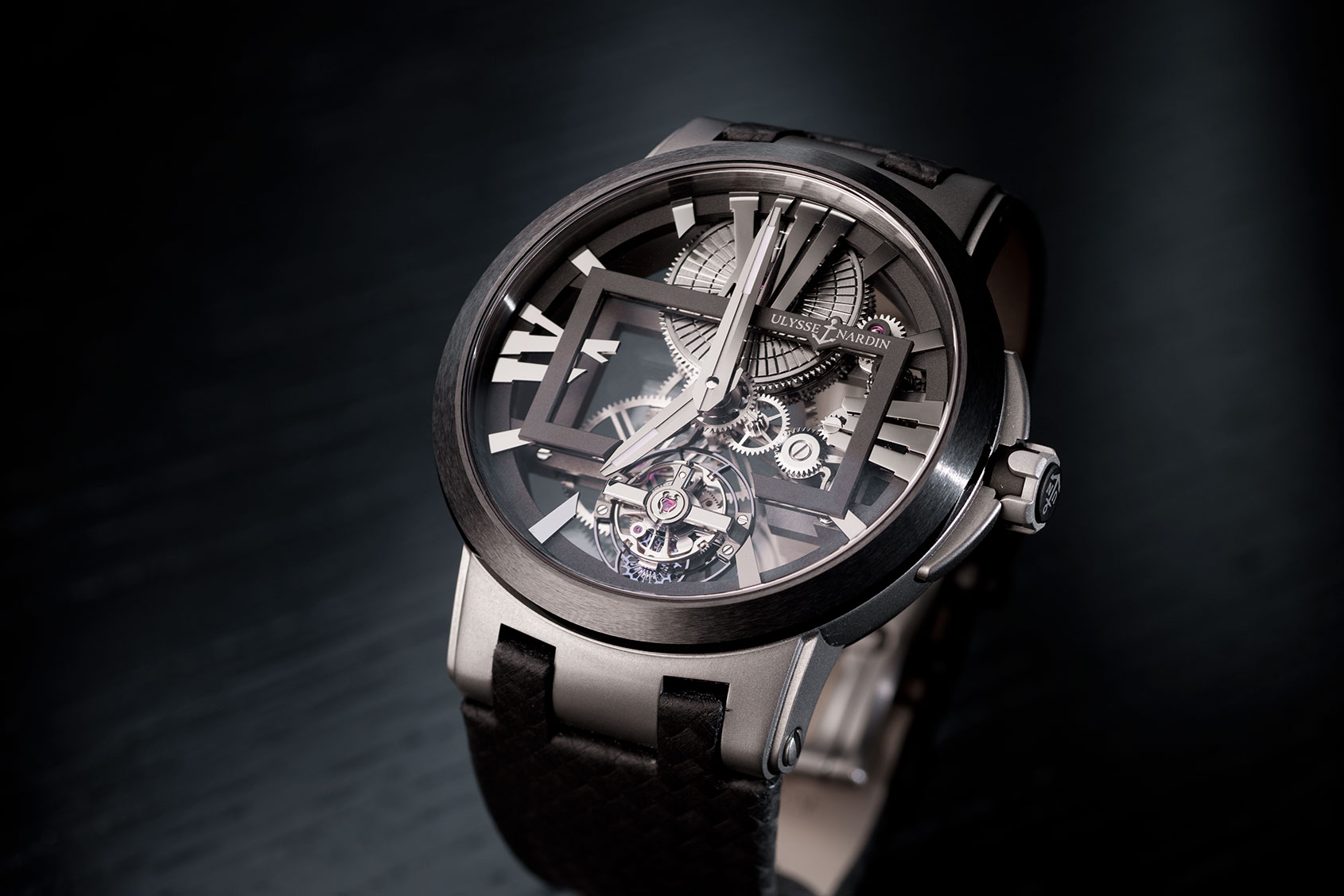 ulysse-nardin-executive-tourbillon-3