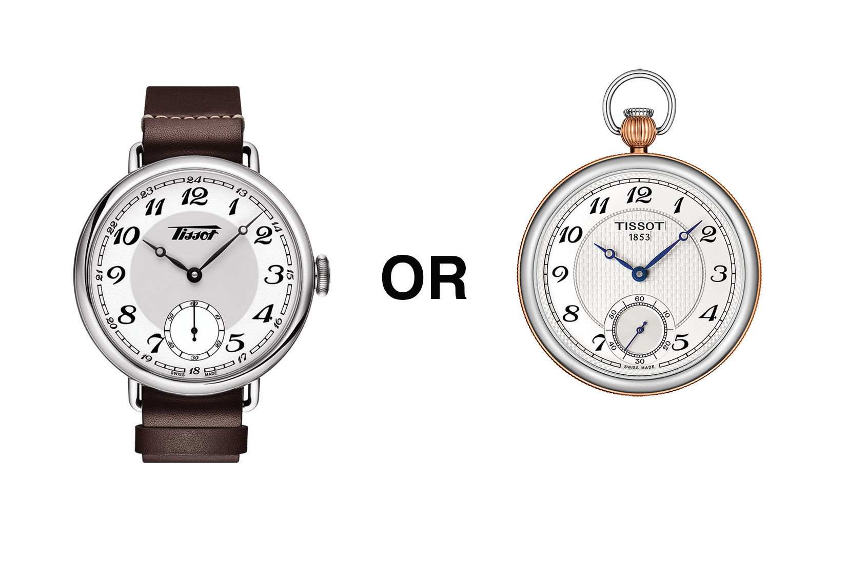 tissot-wrist-or-pocket