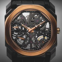 bulgari_octo_skeleton2