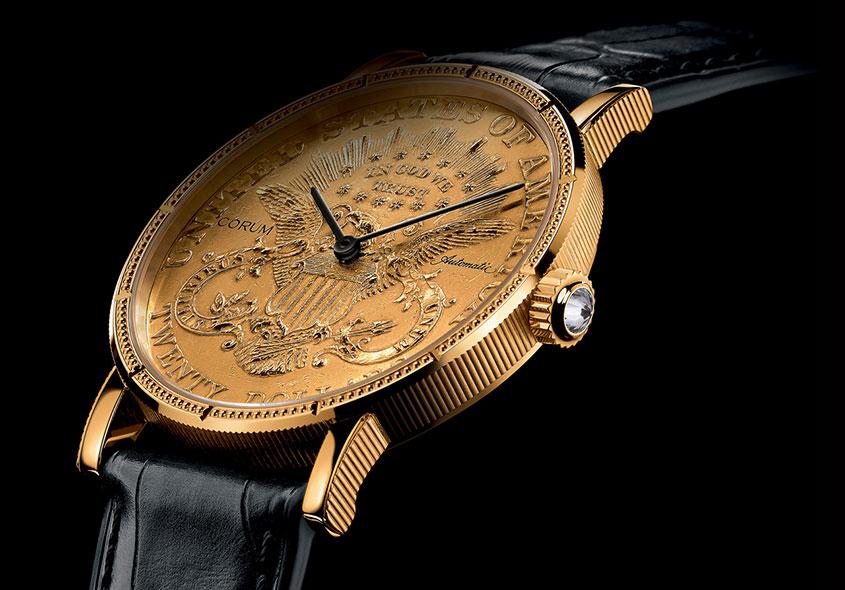 corum-coin-watch
