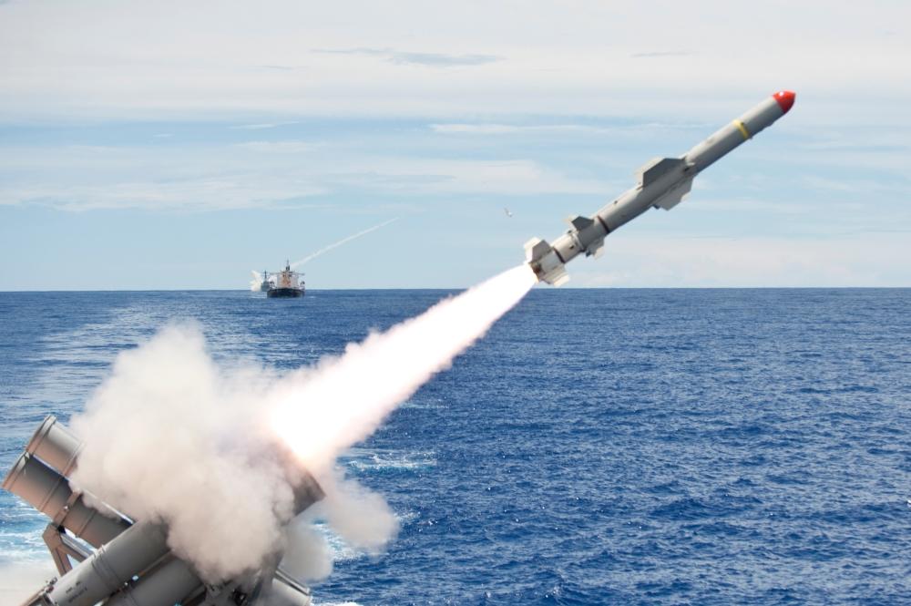 harpoon_ship_launch