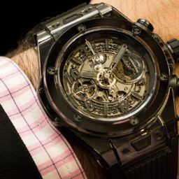 hublot-big-bang-unico-all-black-sapphire-1