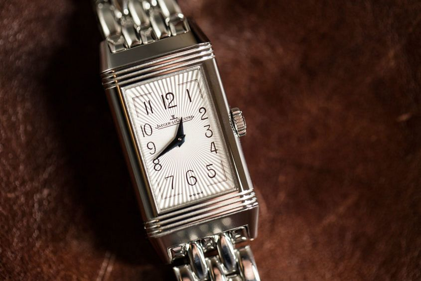 jlc-reverso-duetto-lady-1