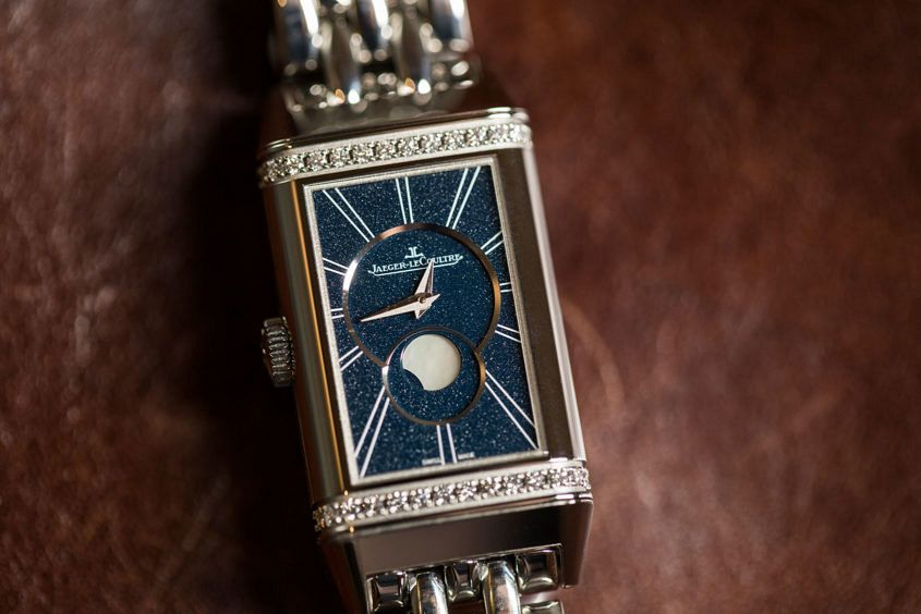 jlc-reverso-duetto-lady-2