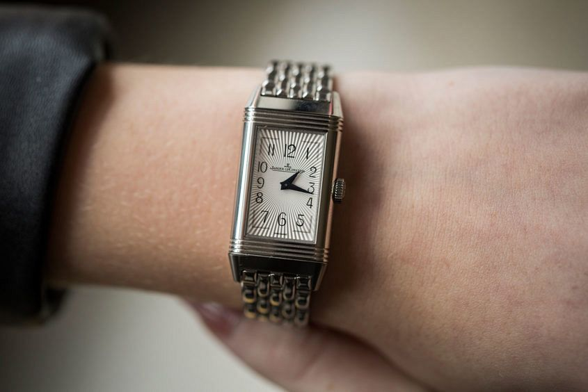 jlc-reverso-duetto-lady-3