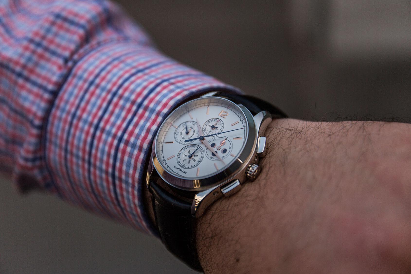 montblanc-heritage-chronometrie-annual-calendar-chronograph-10