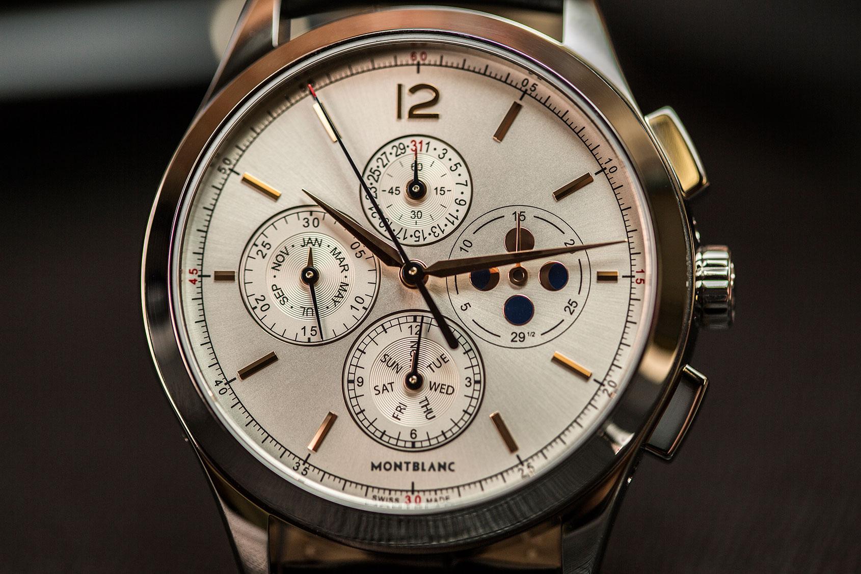 montblanc-heritage-chronometrie-annual-calendar-chronograph-3