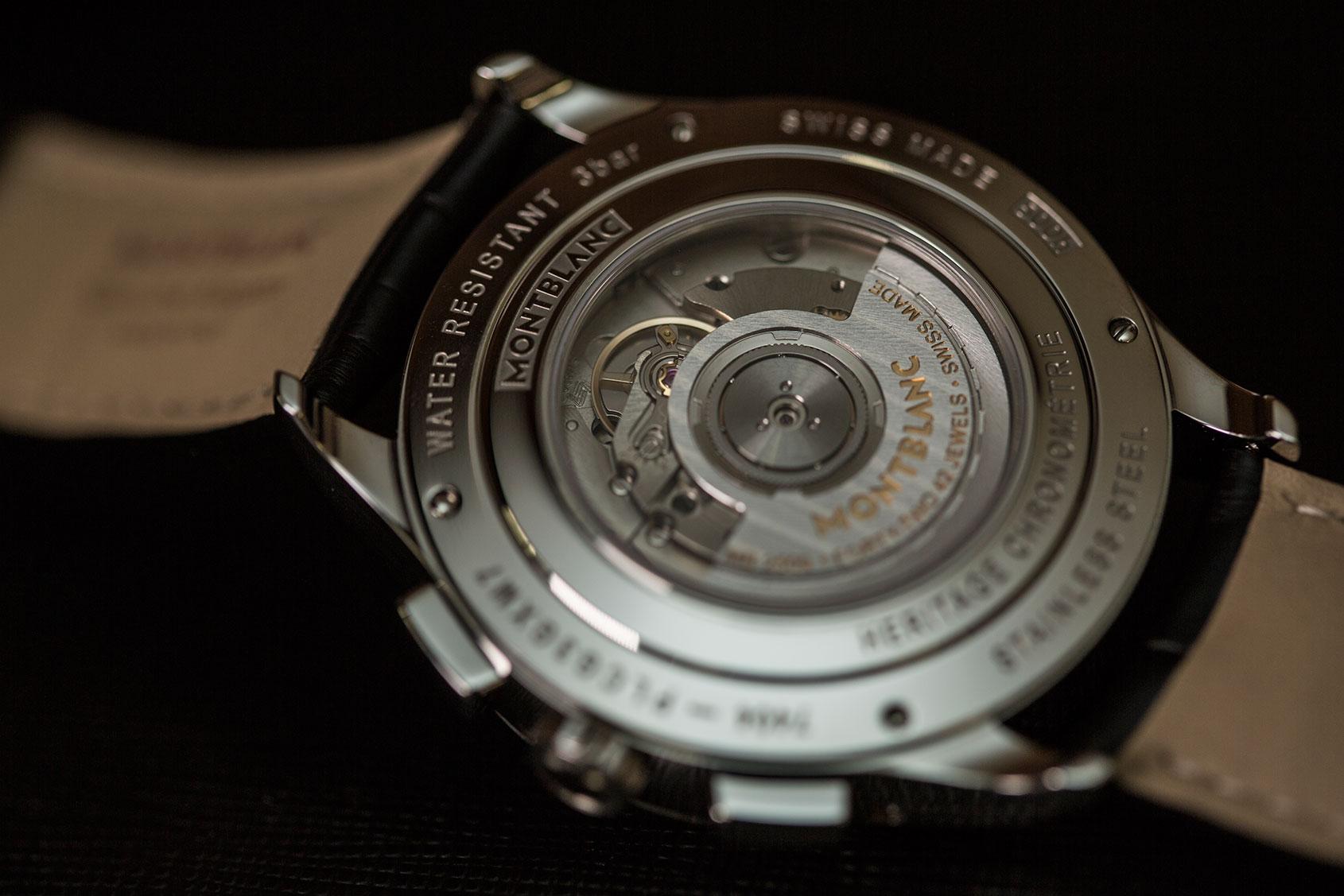 montblanc-heritage-chronometrie-annual-calendar-chronograph-4