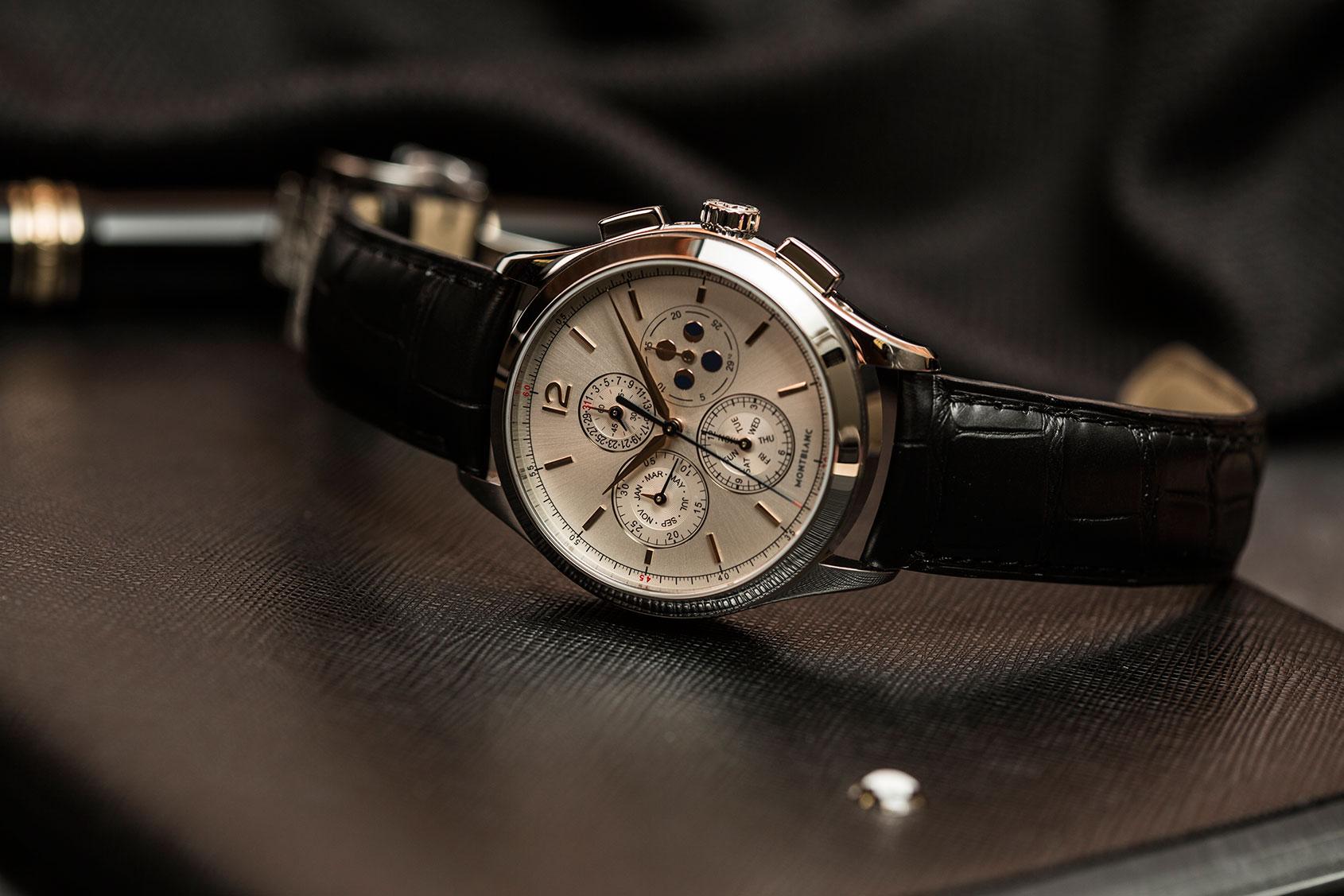 montblanc-heritage-chronometrie-annual-calendar-chronograph-5