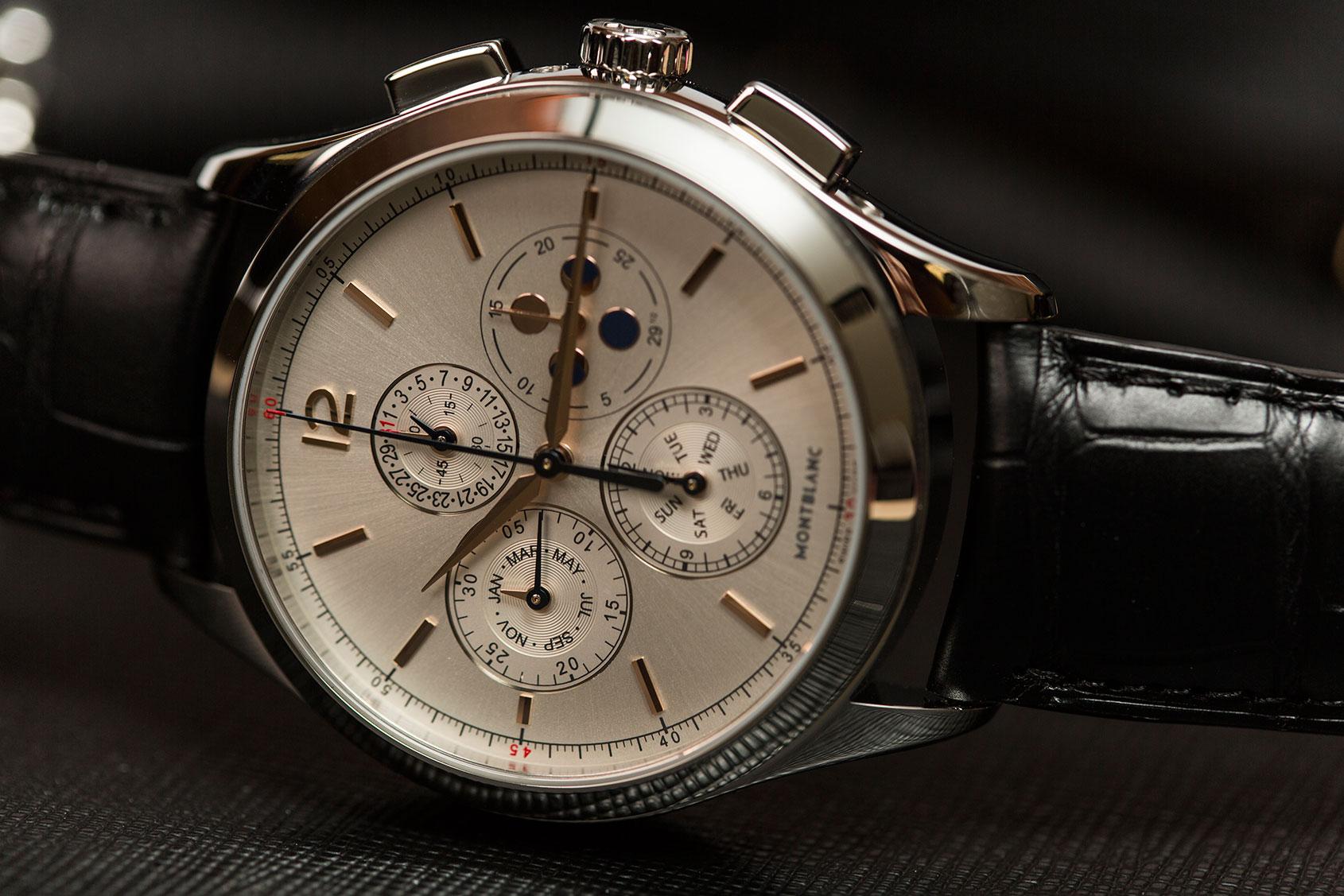 montblanc-heritage-chronometrie-annual-calendar-chronograph-6