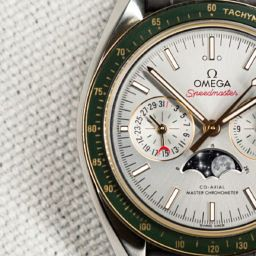 omega-speedmaster-moonphase-gold-steel-slider