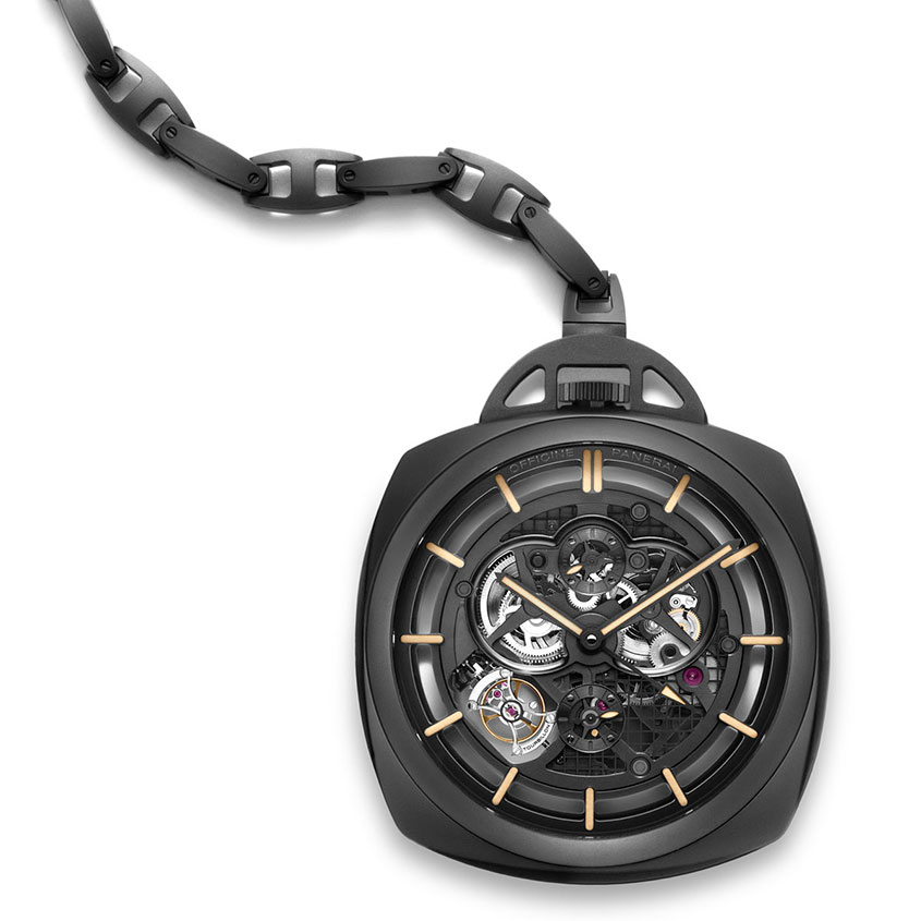 panerai-ceramica-pocket-watch
