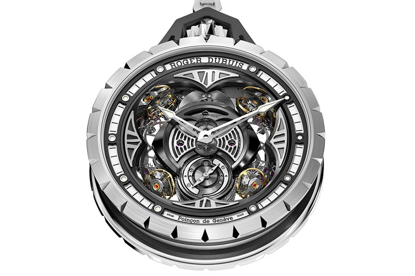 roger-dubuis-pocket-watch