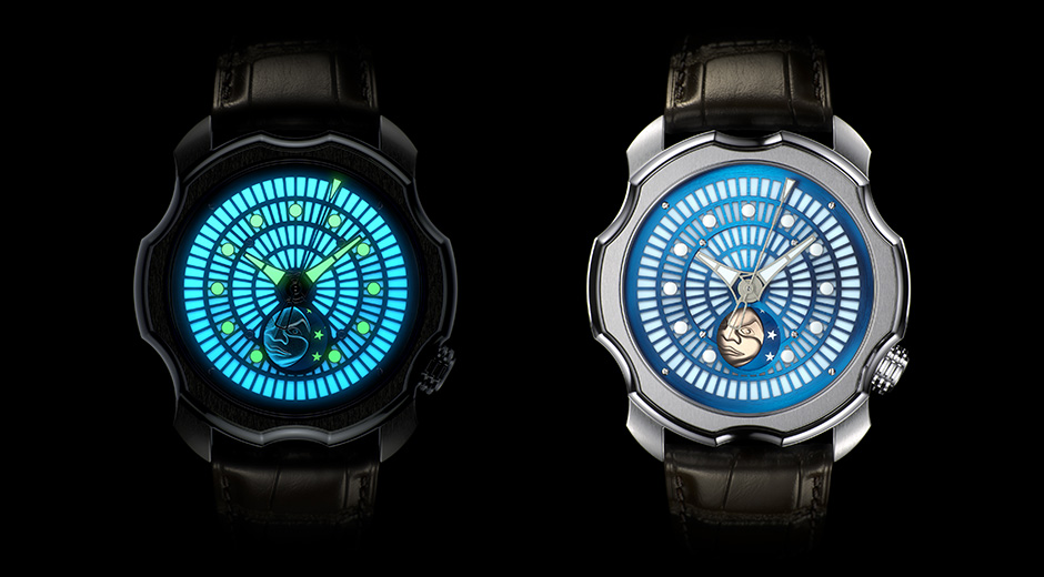 sarpaneva-northern-lights-blue
