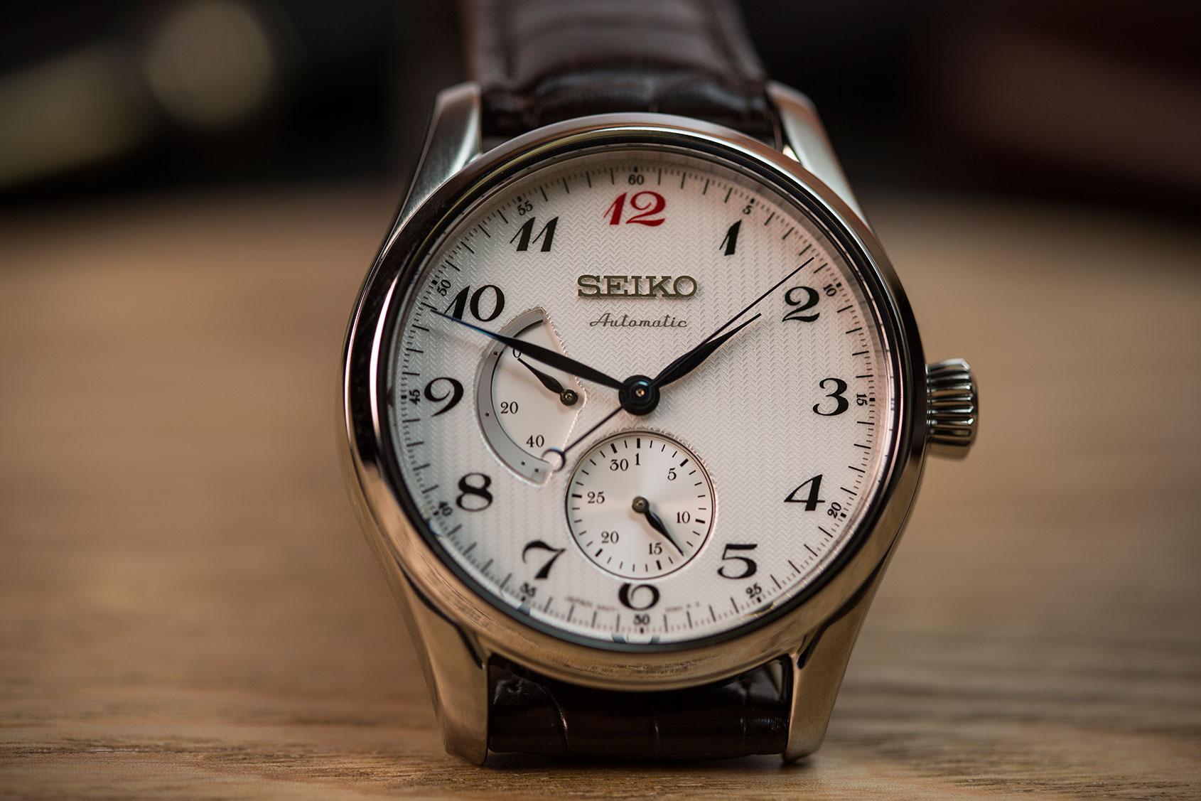 _seiko-presage-spb041j1-4