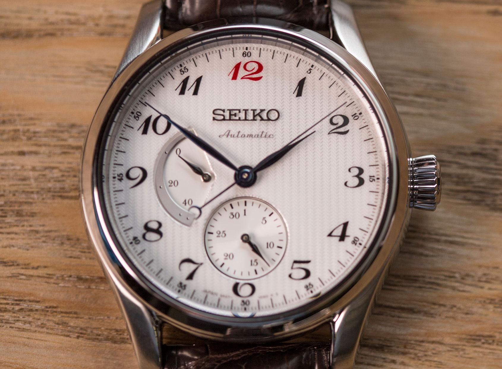 _seiko-presage-spb041j1-5