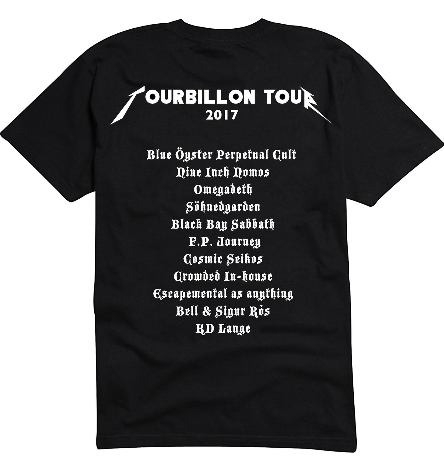 tourbillon-tour-2017