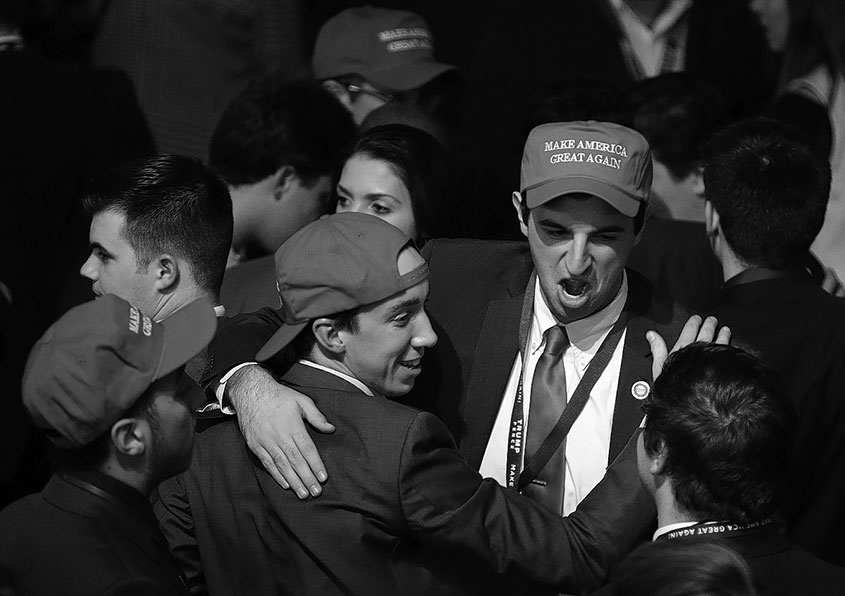 trump-celebrations-2