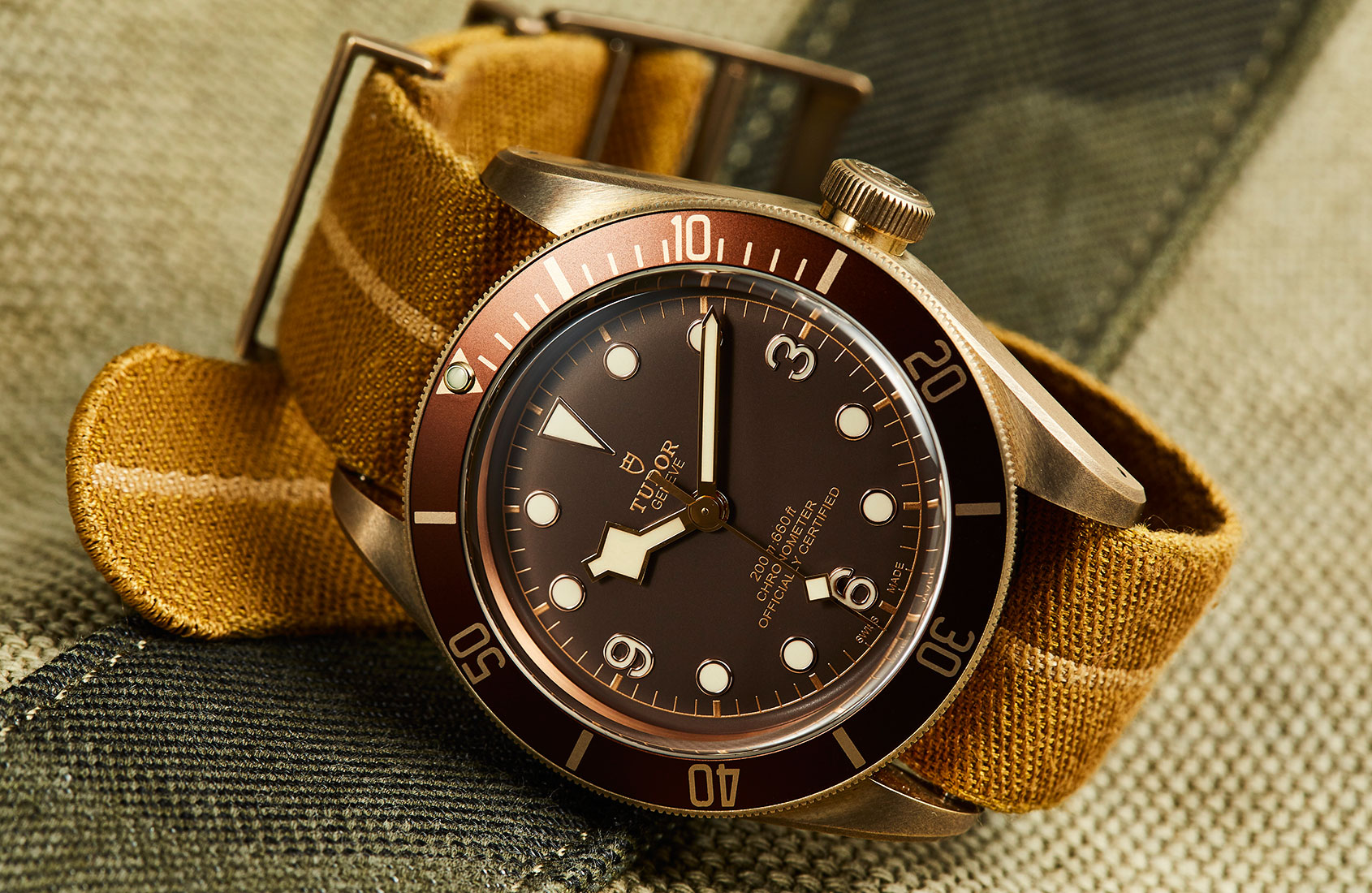 tudor-black-bay-bronze-review-1