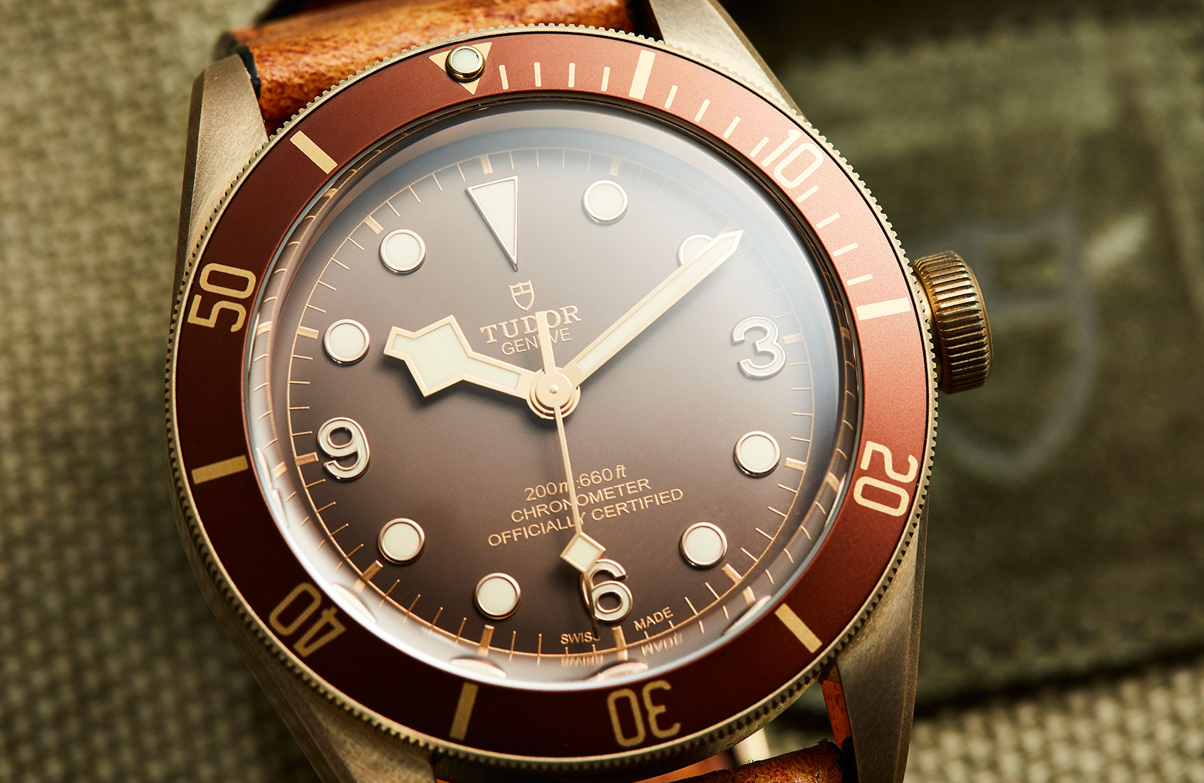 tudor-black-bay-bronze-review-2