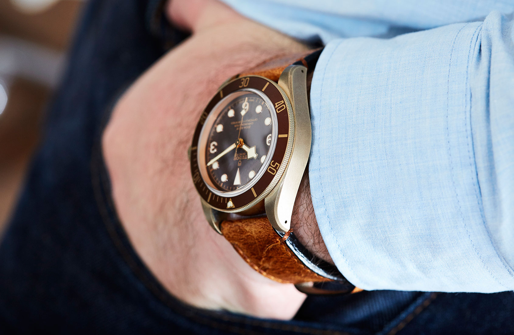 tudor-black-bay-bronze-review-5