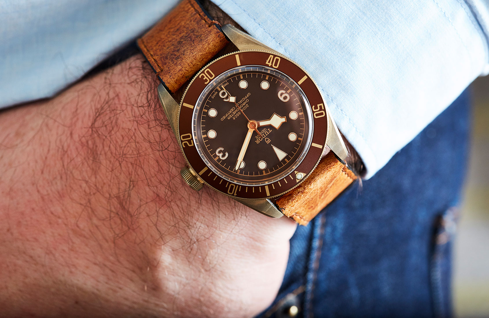 tudor-black-bay-bronze-review-6