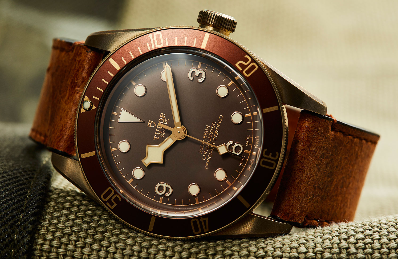 tudor-black-bay-bronze-review-7