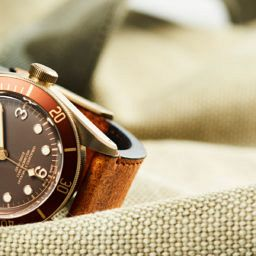 tudor-black-bay-bronze-review-slider
